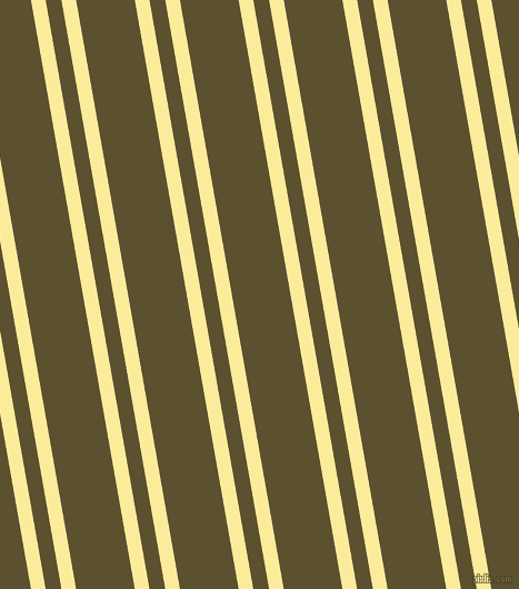 100 degree angles dual stripes line, 13 pixel line width, 14 and 52 pixels line spacing, dual two line striped seamless tileable