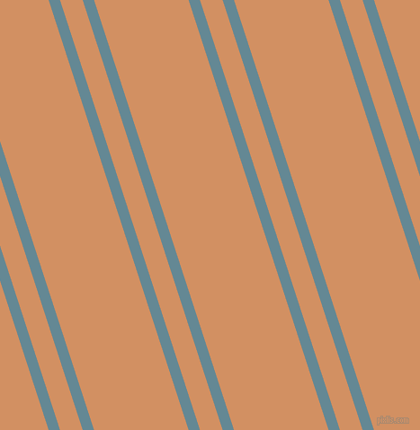 108 degree angles dual stripe lines, 12 pixel lines width, 24 and 100 pixels line spacing, dual two line striped seamless tileable