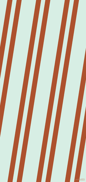 81 degree angle dual stripe line, 19 pixel line width, 16 and 55 pixel line spacing, dual two line striped seamless tileable