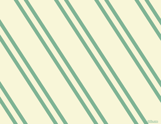 123 degree angles dual striped lines, 12 pixel lines width, 16 and 73 pixels line spacing, dual two line striped seamless tileable