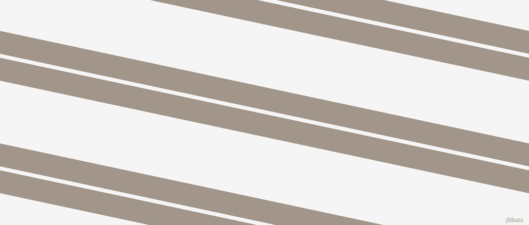168 degree angles dual striped lines, 46 pixel lines width, 8 and 126 pixels line spacing, dual two line striped seamless tileable