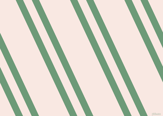 115 degree angles dual stripes lines, 27 pixel lines width, 32 and 114 pixels line spacing, dual two line striped seamless tileable