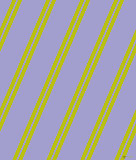 67 degree angle dual stripe line, 13 pixel line width, 6 and 78 pixel line spacing, dual two line striped seamless tileable