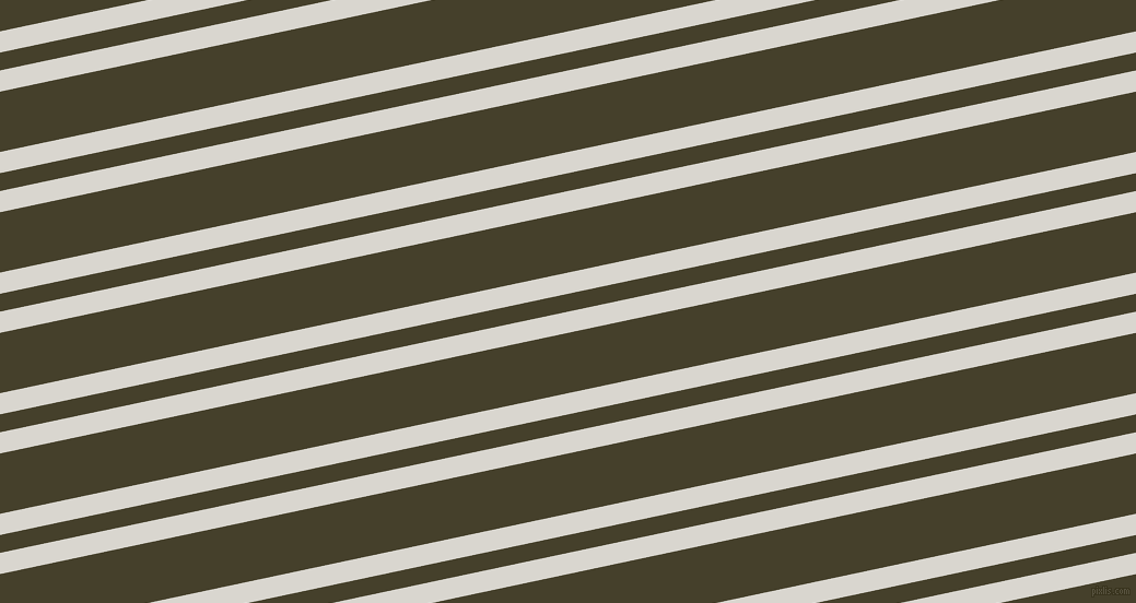 12 degree angle dual stripes line, 19 pixel line width, 16 and 54 pixel line spacing, dual two line striped seamless tileable