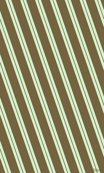 109 degree angle dual stripes line, 8 pixel line width, 2 and 27 pixel line spacing, dual two line striped seamless tileable