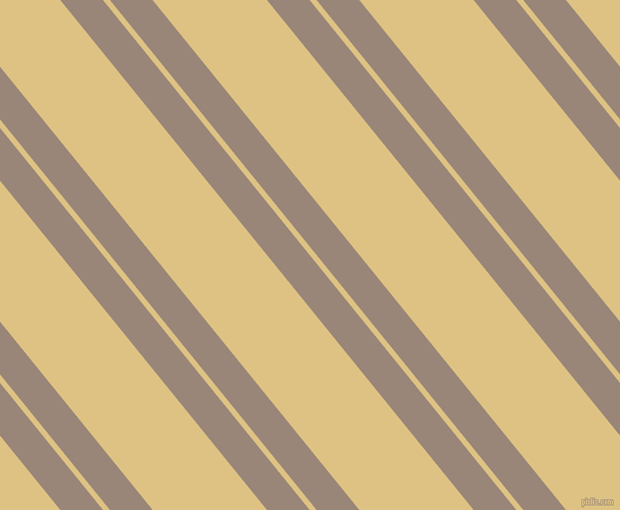 129 degree angles dual stripe lines, 37 pixel lines width, 6 and 99 pixels line spacing, dual two line striped seamless tileable