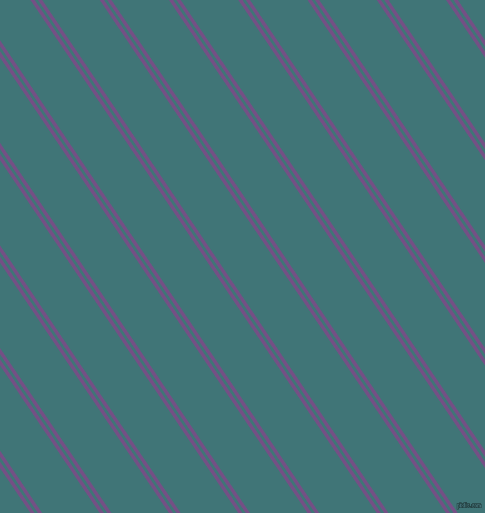 124 degree angles dual striped lines, 5 pixel lines width, 4 and 69 pixels line spacing, Affair and Ming dual two line striped seamless tileable