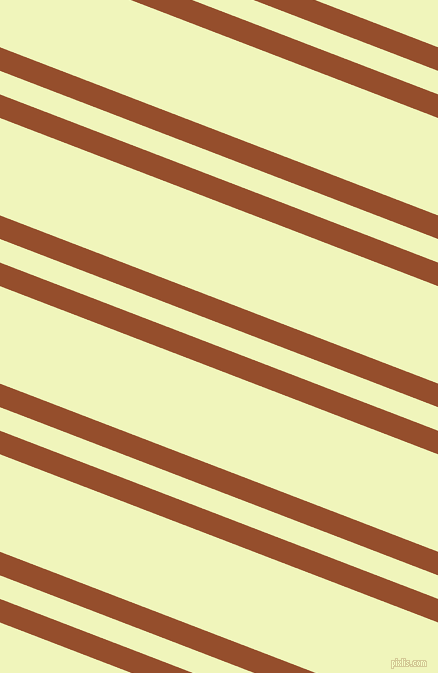 159 degree angles dual stripe lines, 22 pixel lines width, 22 and 91 pixels line spacing, Alert Tan and Chiffon dual two line striped seamless tileable