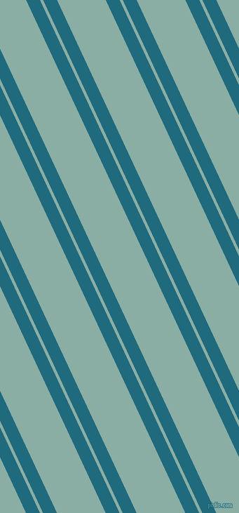 115 degree angle dual striped lines, 18 pixel lines width, 4 and 63 pixel line spacing, Allports and Sea Nymph dual two line striped seamless tileable