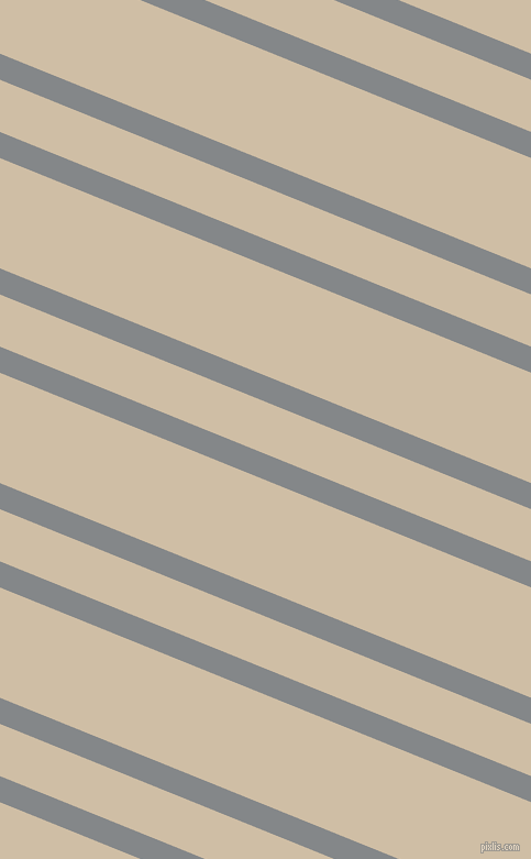 158 degree angles dual stripes lines, 22 pixel lines width, 44 and 93 pixels line spacing, Aluminium and Soft Amber dual two line striped seamless tileable