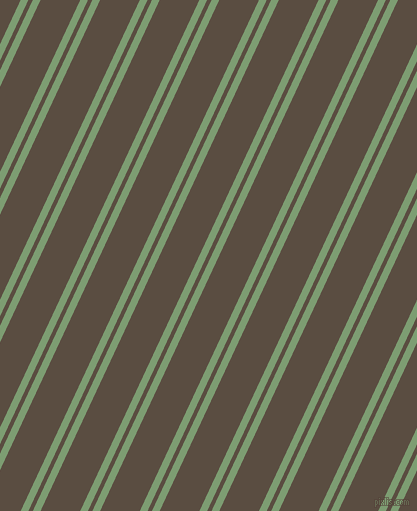 65 degree angle dual stripe line, 7 pixel line width, 4 and 36 pixel line spacing, Amulet and Rock dual two line striped seamless tileable