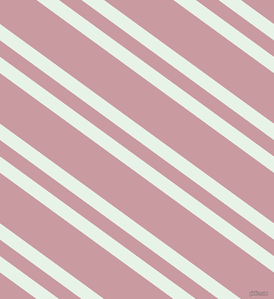 144 degree angles dual striped line, 26 pixel line width, 26 and 80 pixels line spacing, Aqua Spring and Careys Pink dual two line striped seamless tileable