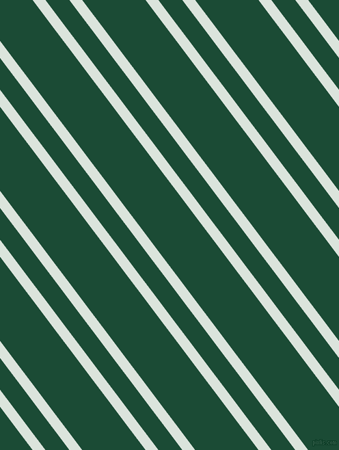 127 degree angles dual stripe lines, 15 pixel lines width, 28 and 74 pixels line spacing, Aqua Squeeze and County Green dual two line striped seamless tileable