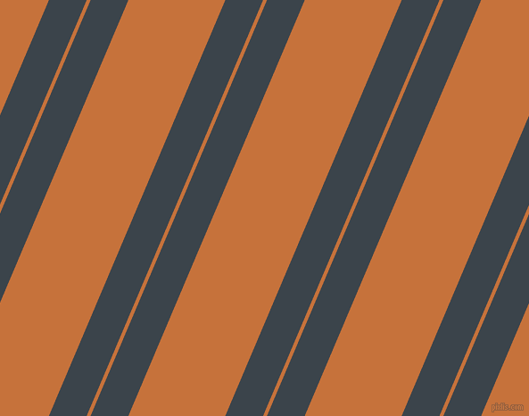 67 degree angles dual stripe line, 39 pixel line width, 4 and 100 pixels line spacing, Arsenic and Zest dual two line striped seamless tileable