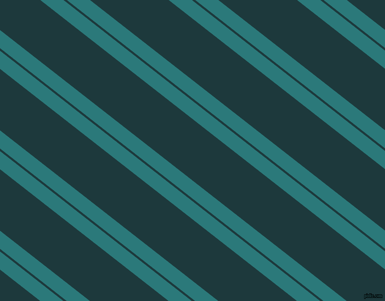142 degree angle dual stripes lines, 28 pixel lines width, 4 and 95 pixel line spacing, Atoll and Nordic dual two line striped seamless tileable