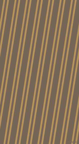 81 degree angles dual stripe lines, 7 pixel lines width, 8 and 23 pixels line spacing, Barley Corn and Pine Cone dual two line striped seamless tileable