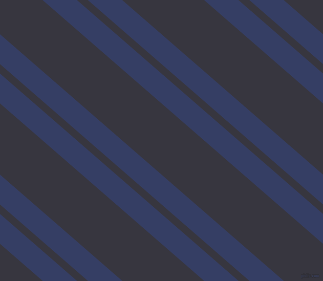 139 degree angle dual stripe line, 44 pixel line width, 14 and 105 pixel line spacing, Bay Of Many and Revolver dual two line striped seamless tileable
