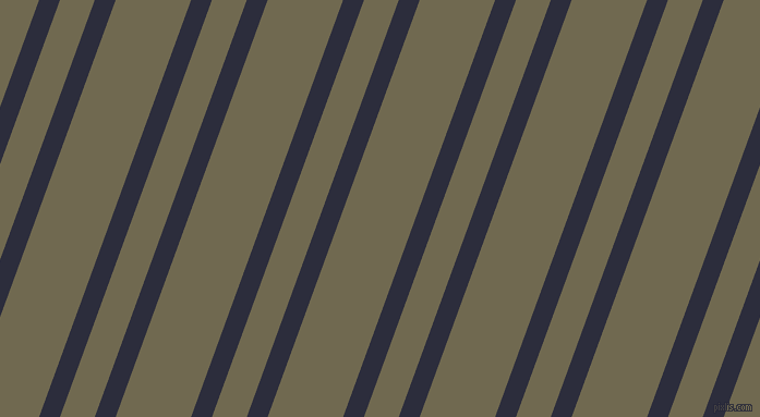 70 degree angle dual stripes lines, 18 pixel lines width, 30 and 65 pixel line spacing, Black Rock and Crocodile dual two line striped seamless tileable