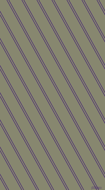 119 degree angles dual stripe lines, 2 pixel lines width, 4 and 38 pixels line spacing, Blue Diamond and Schist dual two line striped seamless tileable