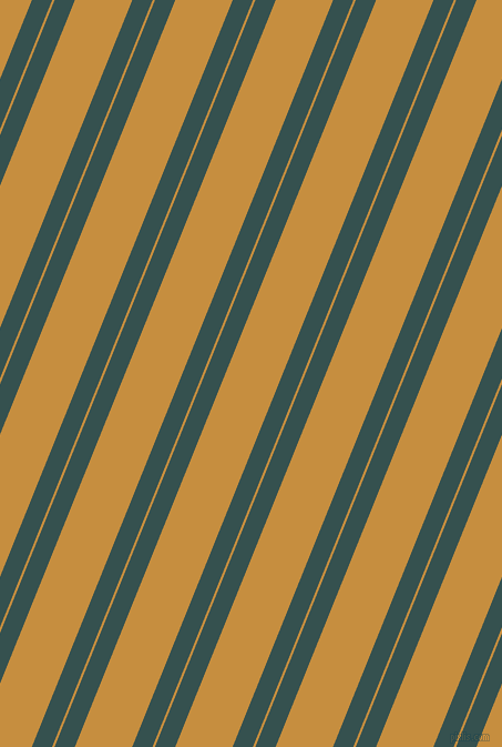68 degree angles dual stripe lines, 17 pixel lines width, 2 and 48 pixels line spacing, Blue Dianne and Anzac dual two line striped seamless tileable