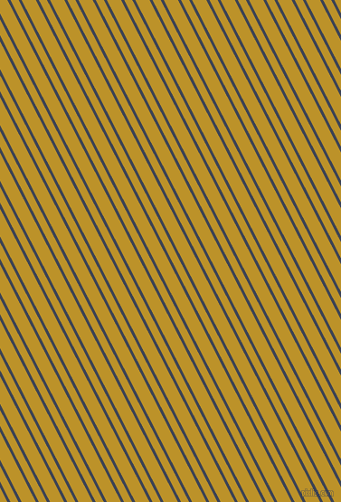 117 degree angles dual stripes lines, 3 pixel lines width, 8 and 14 pixels line spacing, Blue Zodiac and Nugget dual two line striped seamless tileable