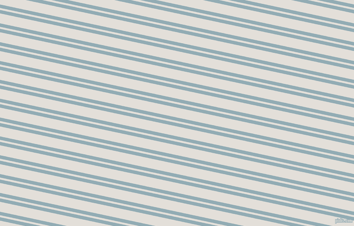 168 degree angles dual stripe line, 7 pixel line width, 4 and 20 pixels line spacing, Botticelli and Vista White dual two line striped seamless tileable