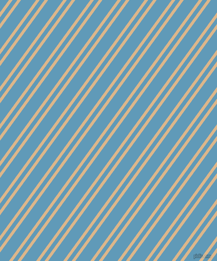 54 degree angles dual stripes lines, 6 pixel lines width, 8 and 25 pixels line spacing, Brandy and Shakespeare dual two line striped seamless tileable