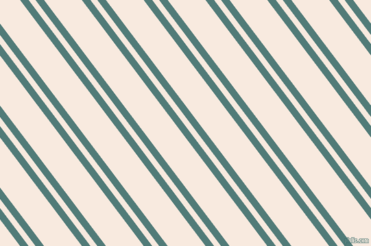 127 degree angle dual stripes lines, 10 pixel lines width, 8 and 44 pixel line spacing, Breaker Bay and Chardon dual two line striped seamless tileable
