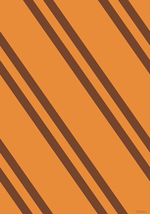 125 degree angle dual stripes lines, 28 pixel lines width, 28 and 124 pixel line spacing, Bull Shot and California dual two line striped seamless tileable
