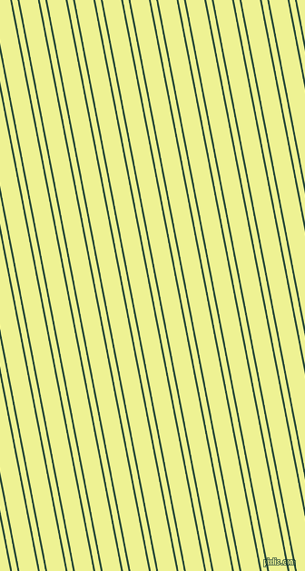 101 degree angles dual stripe line, 2 pixel line width, 6 and 20 pixels line spacing, Burnham and Jonquil dual two line striped seamless tileable