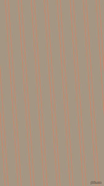 94 degree angle dual striped line, 2 pixel line width, 8 and 30 pixel line spacing, Burning Sand and Malta dual two line striped seamless tileable