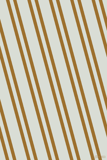 105 degree angle dual stripe lines, 11 pixel lines width, 12 and 35 pixel line spacing, Buttered Rum and Aqua Haze dual two line striped seamless tileable