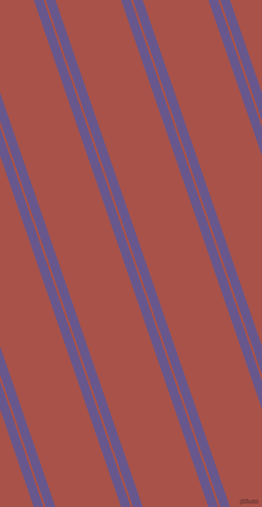 109 degree angles dual striped lines, 18 pixel lines width, 4 and 121 pixels line spacingButterfly Bush and Apple Blossom dual two line striped seamless tileable