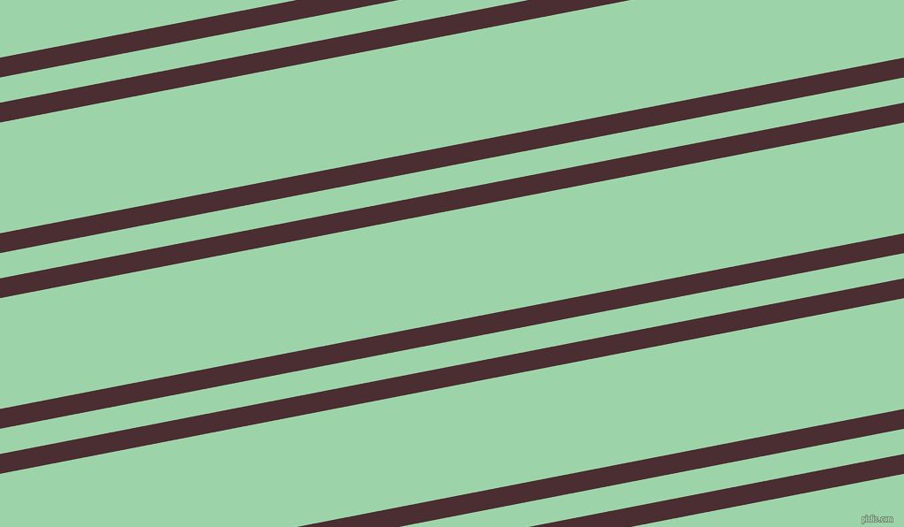 11 degree angles dual stripes line, 22 pixel line width, 28 and 123 pixels line spacing, Cab Sav and Chinook dual two line striped seamless tileable