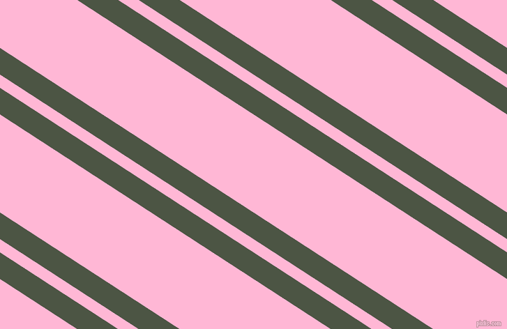 147 degree angles dual stripes lines, 32 pixel lines width, 16 and 118 pixels line spacingCabbage Pont and Cotton Candy dual two line striped seamless tileable