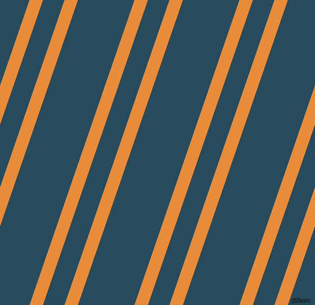 71 degree angle dual striped line, 25 pixel line width, 40 and 105 pixel line spacing, California and Arapawa dual two line striped seamless tileable