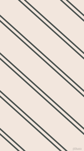 138 degree angle dual stripes lines, 6 pixel lines width, 10 and 93 pixel line spacing, Cape Cod and Fantasy dual two line striped seamless tileable