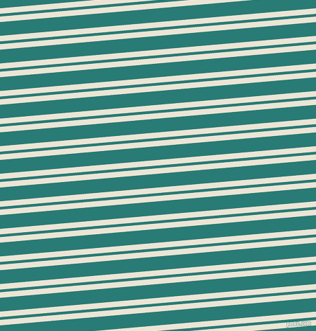 5 degree angle dual stripes line, 8 pixel line width, 4 and 20 pixel line spacing, Cararra and Elm dual two line striped seamless tileable