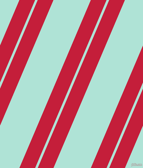 67 degree angles dual striped lines, 48 pixel lines width, 8 and 114 pixels line spacing, Cardinal and Ice Cold dual two line striped seamless tileable