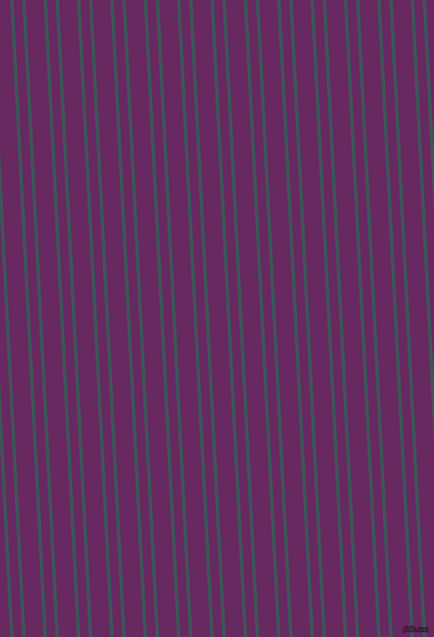 93 degree angle dual striped line, 5 pixel line width, 12 and 25 pixel line spacing, Casal and Palatinate Purple dual two line striped seamless tileable
