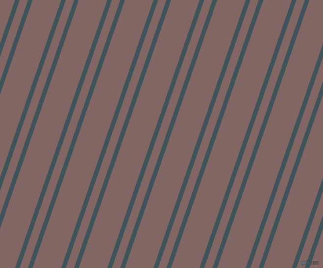 71 degree angles dual stripe lines, 9 pixel lines width, 16 and 55 pixels line spacing, Casal and Pharlap dual two line striped seamless tileable