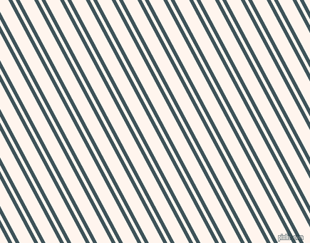 118 degree angle dual stripe lines, 5 pixel lines width, 4 and 18 pixel line spacing, Casal and Seashell dual two line striped seamless tileable