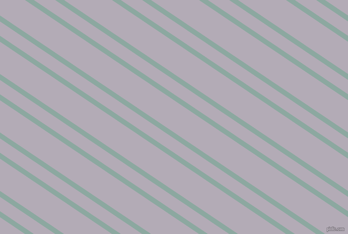 146 degree angle dual stripe line, 10 pixel line width, 24 and 54 pixel line spacing, Cascade and Chatelle dual two line striped seamless tileable