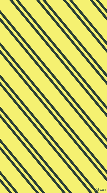 130 degree angle dual striped line, 8 pixel line width, 8 and 45 pixel line spacing, Celtic and Dolly dual two line striped seamless tileable