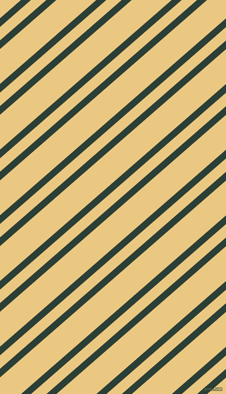 41 degree angles dual striped line, 13 pixel line width, 20 and 52 pixels line spacing, Celtic and Marzipan dual two line striped seamless tileable