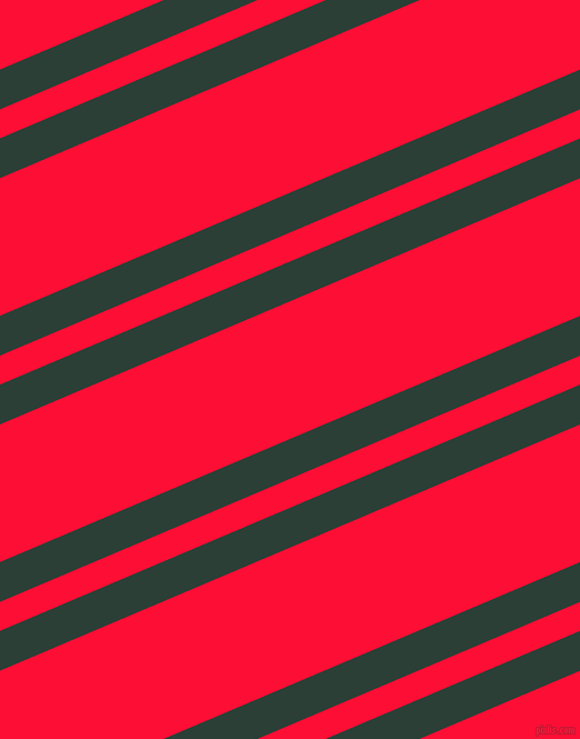 23 degree angle dual stripes line, 33 pixel line width, 24 and 114 pixel line spacing, Celtic and Torch Red dual two line striped seamless tileable