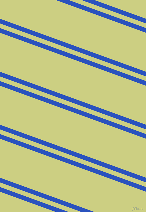 160 degree angles dual stripe lines, 14 pixel lines width, 14 and 117 pixels line spacing, Cerulean Blue and Deco dual two line striped seamless tileable