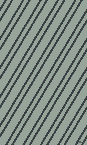 59 degree angles dual stripes lines, 8 pixel lines width, 14 and 31 pixels line spacing, Charade and Edward dual two line striped seamless tileable