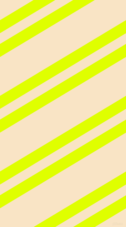 31 degree angles dual stripe lines, 39 pixel lines width, 32 and 116 pixels line spacing, Chartreuse Yellow and Egg Sour dual two line striped seamless tileable