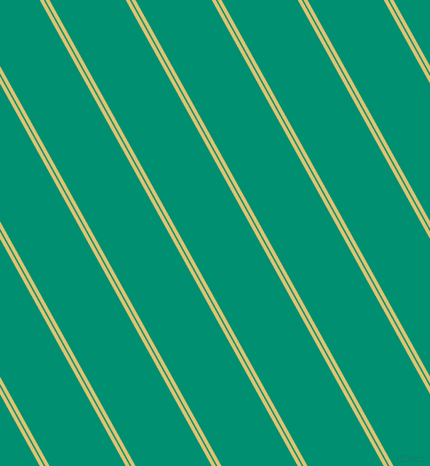 119 degree angles dual striped lines, 5 pixel lines width, 2 and 94 pixels line spacing, Chenin and Observatory dual two line striped seamless tileable